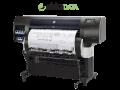 HP-Designjet-T7200-kanan