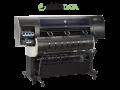 HP-Designjet-T7200-kiri-polos