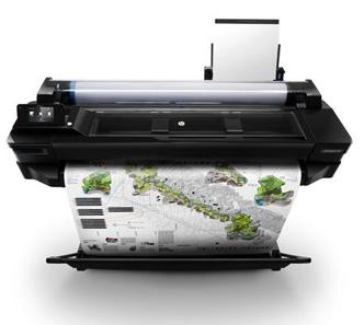 HP-DESIGNJET-T520-36