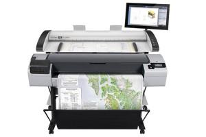 HP-DESIGNJET-T795PS-MFP-SCANTATION-21