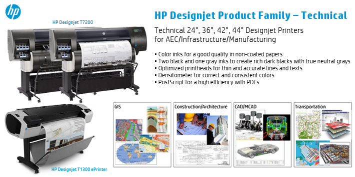 HP-Designjet-Product-Family-Technical