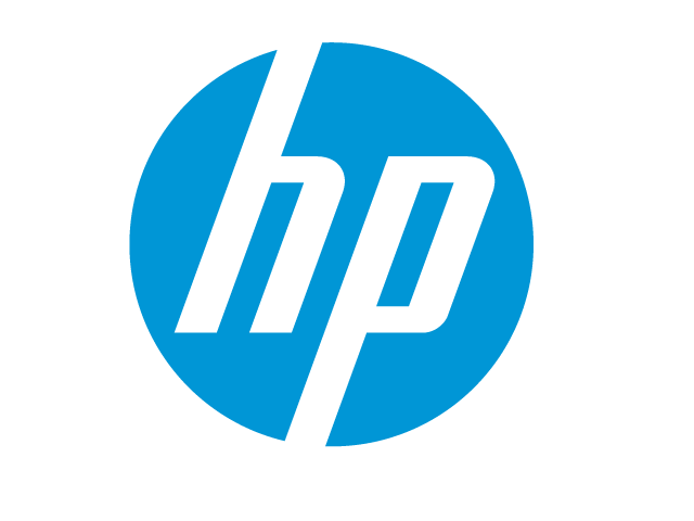 LOGO-HP-ORIGINAL-new_png