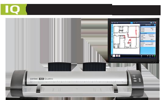 Quattro24_MFP_Repro