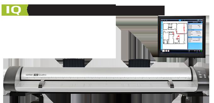 Quattro44_MFP_Repro_Akiradata