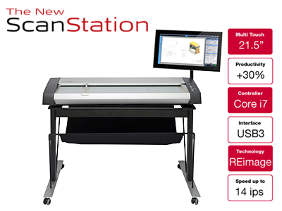 contex-the-new-scanstation-21-inch