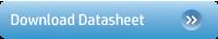 download-datasheet-akiradata