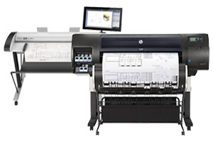 hp-designjet-t7200-mfp-new-scanstation