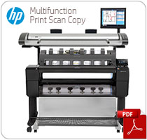 mfp-printer-akiradatanet