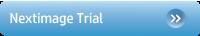 nextimage-trial-akiradata