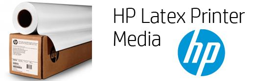 paper-media-hp-latex-akiradata