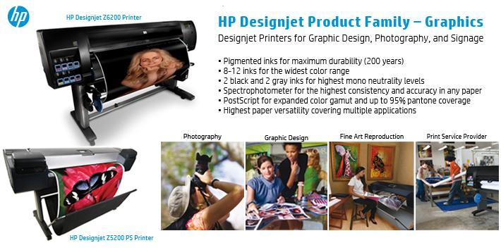 photo-content-hp-designjet-akiradata