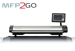 scanner-contex-MFP2GO-akiradata