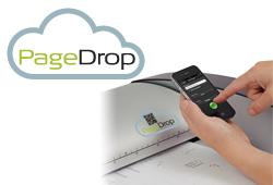 scanner-contex-PAGEDROP-akiradata
