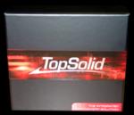 topsolid7