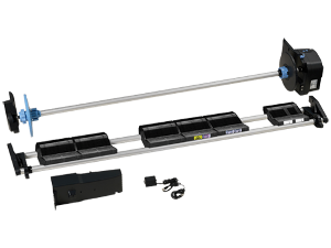 HP-Designjet-L26500-61in-3in-Spindle-CV135A