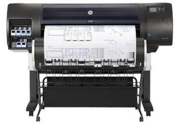 HP-Designjet-T7200