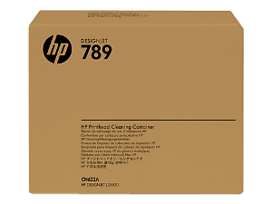 PH-Cleaning-Container-hp-latex-260-l26500-CH622A