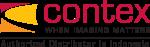 logo-authorized-distributor-contex-v2