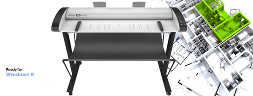 scanner-contex-iq4400-akiradata