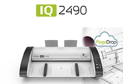 IQ 2490