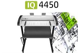 IQ 4450
