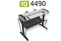 IQ 4490