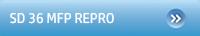 SD 36 MFP REPRO