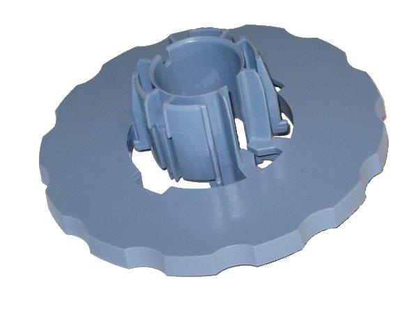c6090-60105-spindle-hub