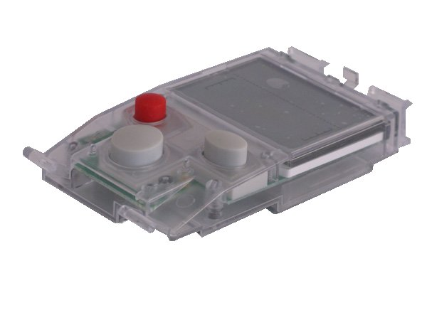 c7796-60208-control-panel