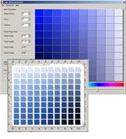 coloratlas