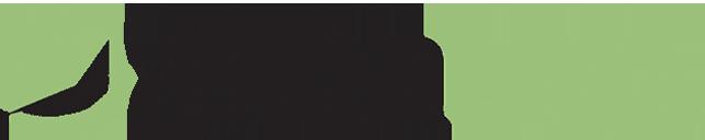 logo-akiradata-new
