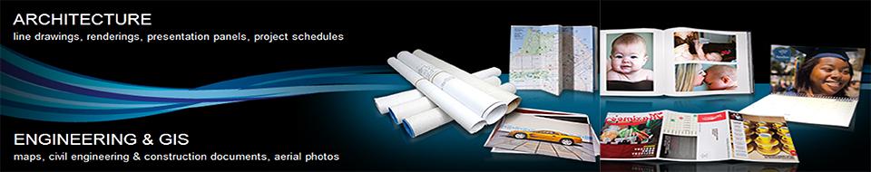paper hp ori