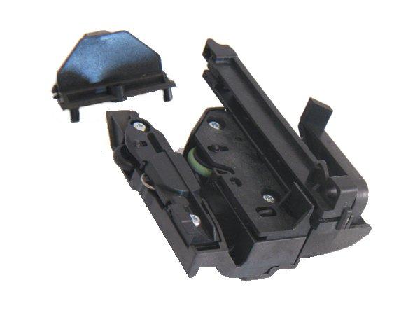 q1292-60064-cutter