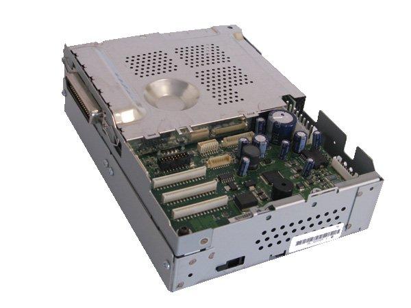 q1292-60203-main-board