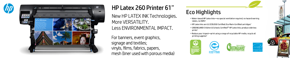 header-hp-latex-260-akiradata
