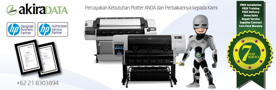 header-service_plotter-akiradata