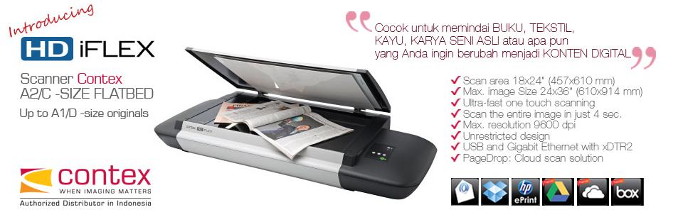 scanner-contex-hdiflex-header-akiradatanet