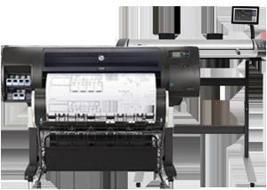HP-Designjet-T7200-MFP2GO