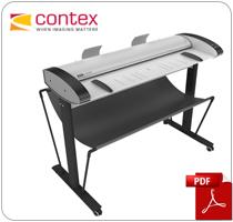 contex-scanner-akiradatanet