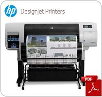hp-designjet-printers-akiradatanet