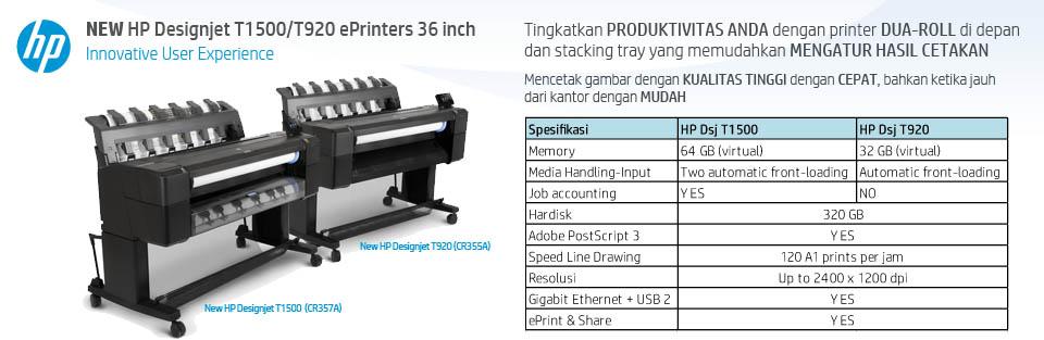 hp-designjet-t920-t1500-akiradata
