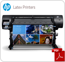 hp-latex-printers-akiradatanet