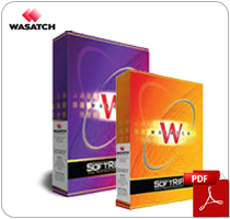 wasatch-akiradatanet