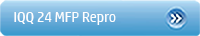 IQ 24 MFP REPRO