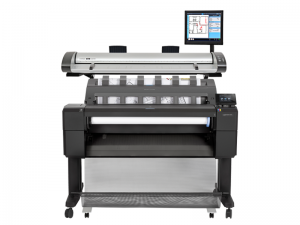 New-HP-Designjet-T920-MFP-Repro-44-higres