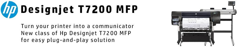 head-hp-designjet-t7200-mfp2go