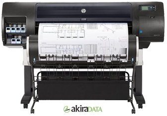 hp-designjet-t7200-production-printer-akiradata-1
