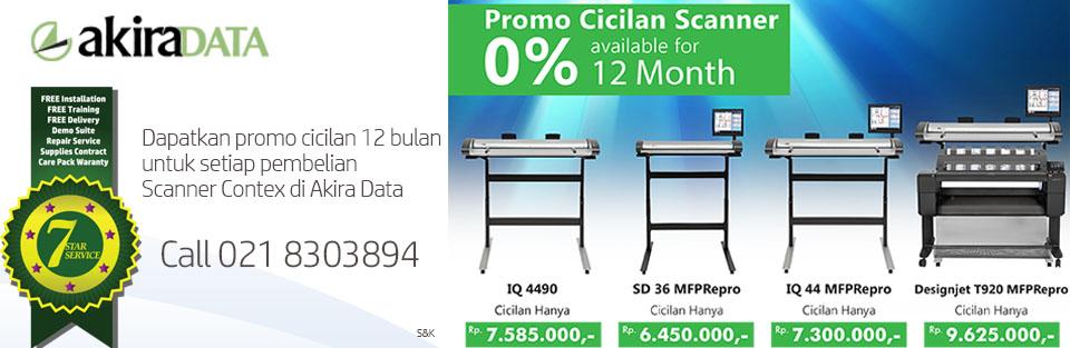 promo-cicilan-scanner-contex