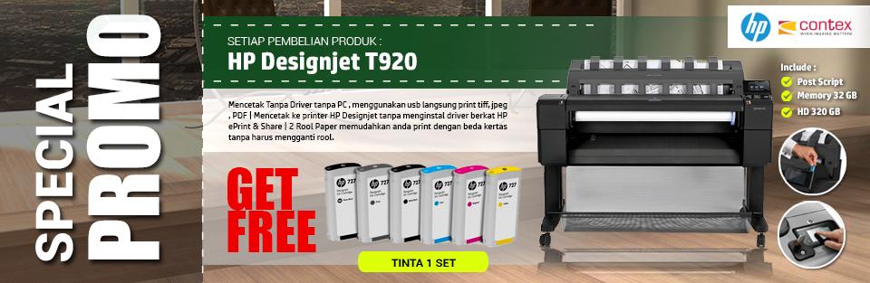 BANNER PROMOSI HP T920_kecil
