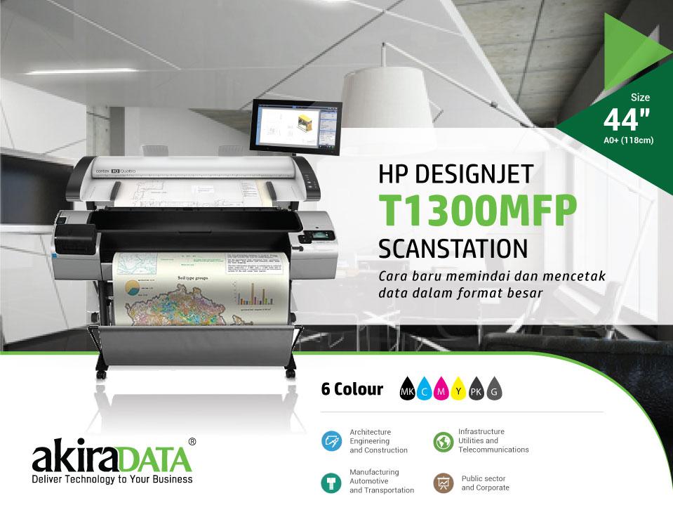 HP-DesignJet-T1300-MFP-SCANSTATION-Page-Banner